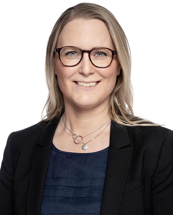 Ingrid Äbjörnsson